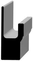 TL-PVC5657