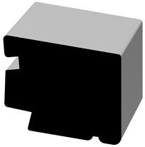 TL-PVC7435