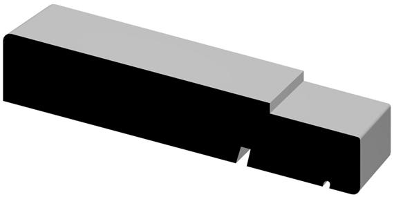 TL-PVC960810