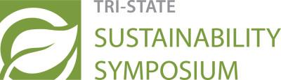 Visit Tague Lumber at the DVGBC Symposium