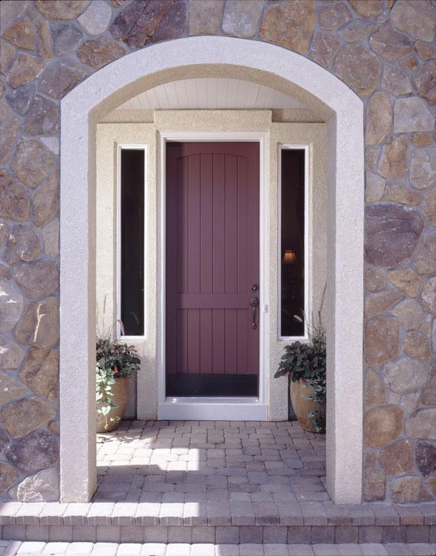 & Exterior Doors \u2013 Tague Lumber