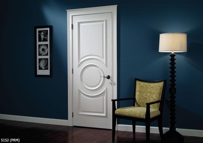 & Interior Doors \u2013 Tague Lumber Pezcame.Com
