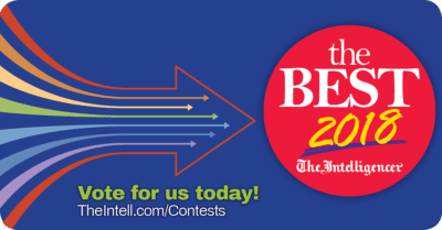 """Please vote for Tague Lumber for """"Best of"""" Bucks/Mont"""