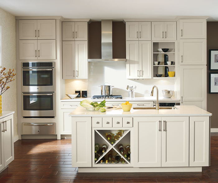 Cabinetry Tague Lumber