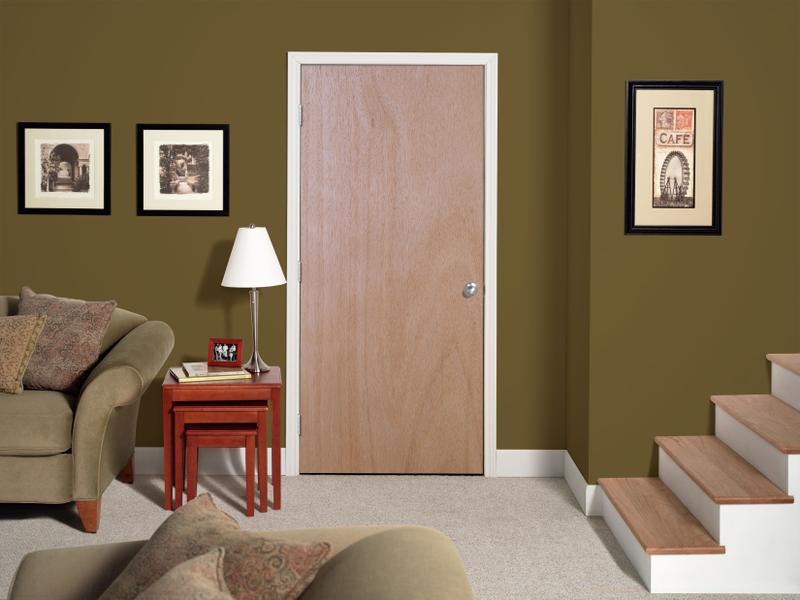 Interior Doors Tague Lumber
