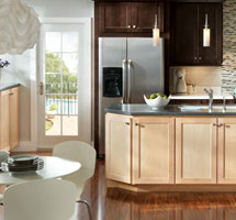 armstrong bathroom cabinets cabinetry tague lumber 10750